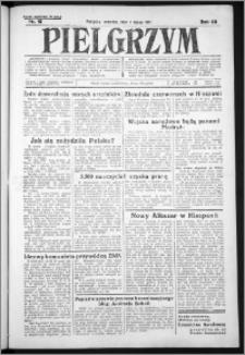 Pielgrzym, R. 69 (1937), nr 15