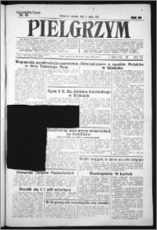 Pielgrzym, R. 69 (1937), nr 53