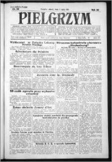 Pielgrzym, R. 69 (1937), nr 56
