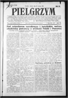 Pielgrzym, R. 69 (1937), nr 74