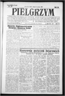 Pielgrzym, R. 69 (1937), nr 77