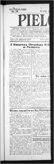 Pielgrzym, R. 69 (1937), nr 78
