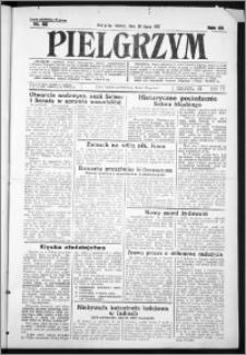 Pielgrzym, R. 69 (1937), nr 86