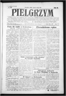 Pielgrzym, R. 69 (1937), nr 88