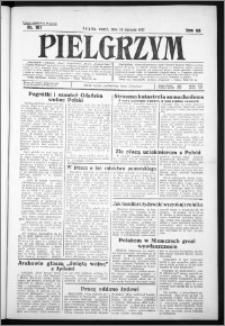 Pielgrzym, R. 69 (1937), nr 101