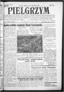 Pielgrzym, R. 70 (1938), nr 120