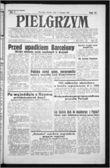 Pielgrzym, R. 71 (1939), nr 7