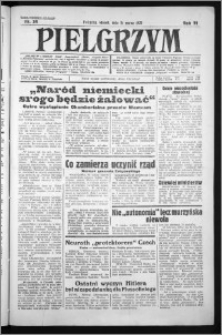 Pielgrzym, R. 71 (1939), nr 34