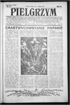 Pielgrzym, R. 71 (1939), nr 42