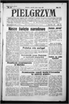 Pielgrzym, R. 71 (1939), nr 53