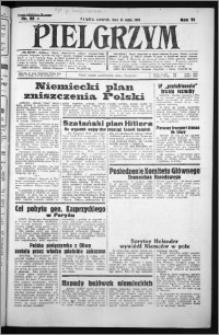 Pielgrzym, R. 71 (1939), nr 59 A