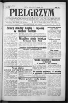 Pielgrzym, R. 71 (1939), nr 72