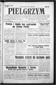 Pielgrzym, R. 71 (1939), nr 82