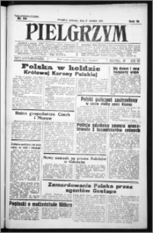 Pielgrzym, R. 71 (1939), nr 98