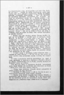Pielgrzym, R. 71 (1939), bezpłatny dodatek