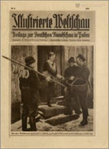 Illustrierte Weltschau, 1930, nr 3