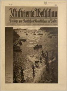 Illustrierte Weltschau, 1930, nr 24