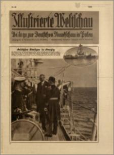 Illustrierte Weltschau, 1930, nr 26