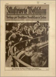 Illustrierte Weltschau, 1930, nr 34