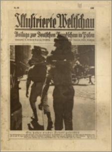 Illustrierte Weltschau, 1930, nr 35