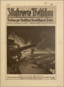 Illustrierte Weltschau, 1930, nr 36