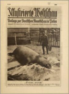 Illustrierte Weltschau, 1930, nr 37