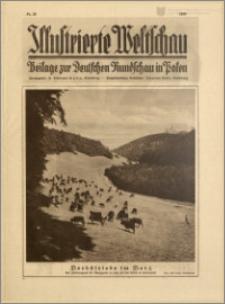 Illustrierte Weltschau, 1930, nr 39
