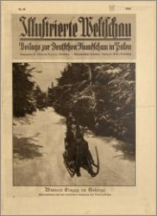 Illustrierte Weltschau, 1930, nr 48