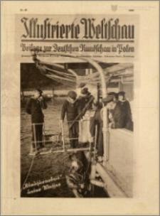 Illustrierte Weltschau, 1930, nr 49