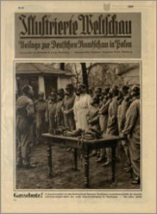Illustrierte Weltschau, 1933, nr 2