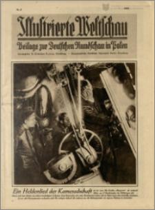 Illustrierte Weltschau, 1933, nr 6