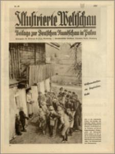 Illustrierte Weltschau, 1933, nr 48