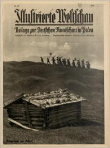 Illustrierte Weltschau, 1934, nr 41