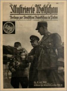 Illustrierte Weltschau, 1936, nr 5