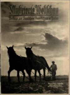 Illustrierte Weltschau, 1936, nr 10