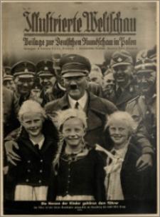 Illustrierte Weltschau, 1936, nr 12