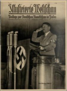 Illustrierte Weltschau, 1936, nr 13