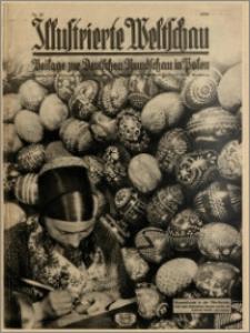 Illustrierte Weltschau, 1936, nr 15