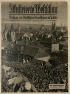Illustrierte Weltschau, 1936, nr 37