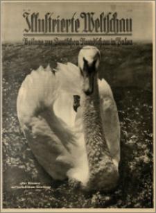 Illustrierte Weltschau, 1936, nr 40