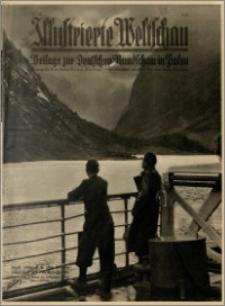 Illustrierte Weltschau, 1936, nr 41