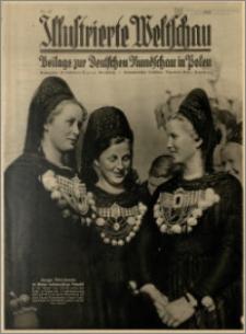 Illustrierte Weltschau, 1936, nr 47