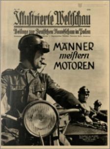 Illustrierte Weltschau, 1936, nr 48