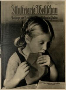 Illustrierte Weltschau, 1936, nr 49