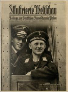 Illustrierte Weltschau, 1936, nr 51