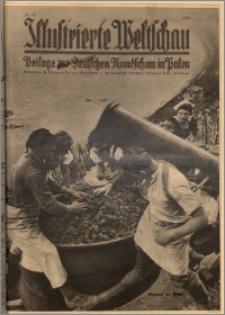 Illustrierte Weltschau, 1938, nr 37