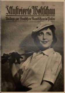 Illustrierte Weltschau, 1938, nr 42