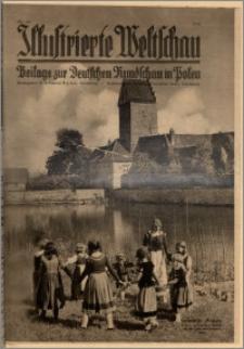 Illustrierte Weltschau, 1938, nr 43