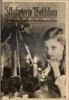 Illustrierte Weltschau, 1938, nr 48