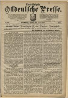 Ostdeutsche Presse. J. 1, 1877, nr 60